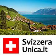 SvizzeraUnica-fb